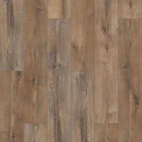 Portchester 5mm Oak