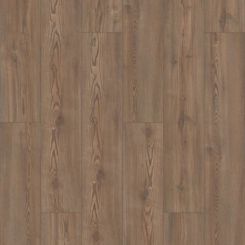 Pembroke 5mm Pine