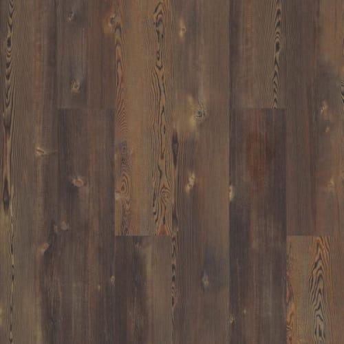 BLUE RIDGE PINE 720C HD PLUS Forest Pine 00812
