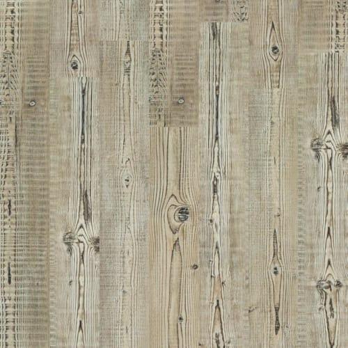 Accent Pine