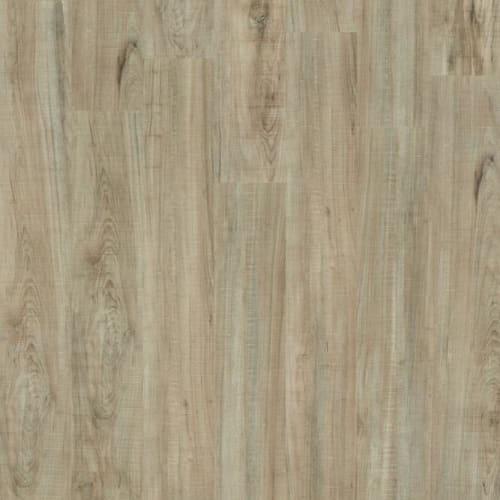 Chatter Oak