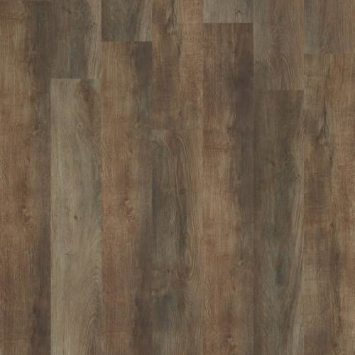 ANVIL PLUS Highlight Oak 07061
