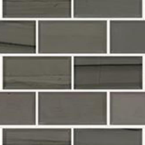 Urban Grey