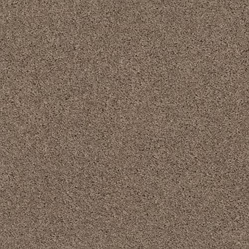Xv442 Ancient Stone 00700