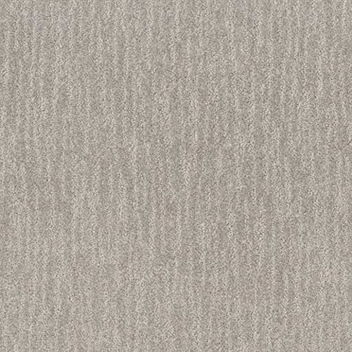 NATURE WITHIN Washed Linen 00103