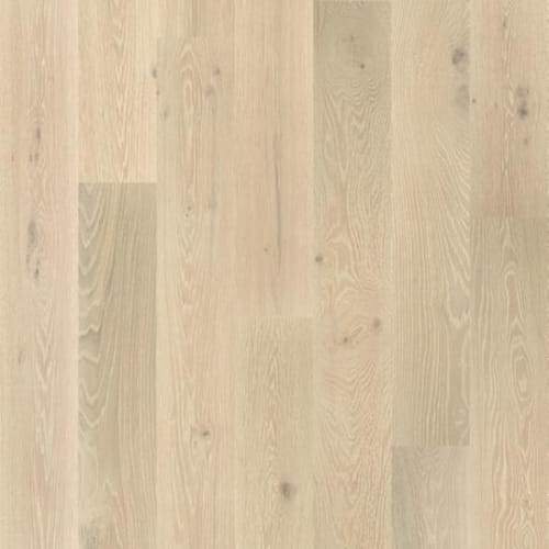 NATURAL TIMBERS SMOOTH Willow Smooth 11046