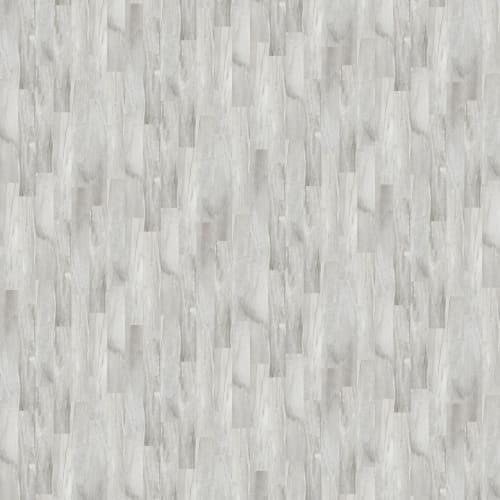 Stone Fusion Coconut Milk 00163