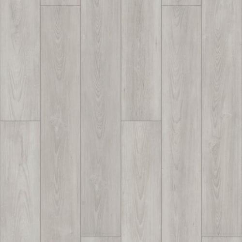STYLISH COMFORT Stylish Comfort - Brilliant 04101