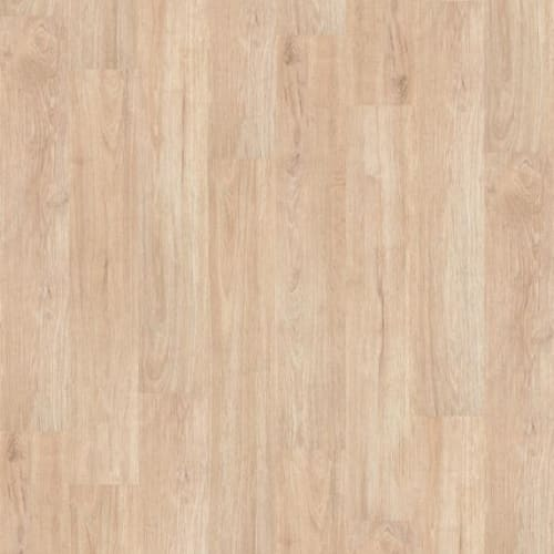 Urbanality 12 Plank Sidewalk 00126