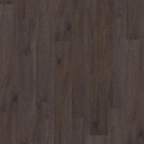 Urbanality 12 Plank Skyline 00759