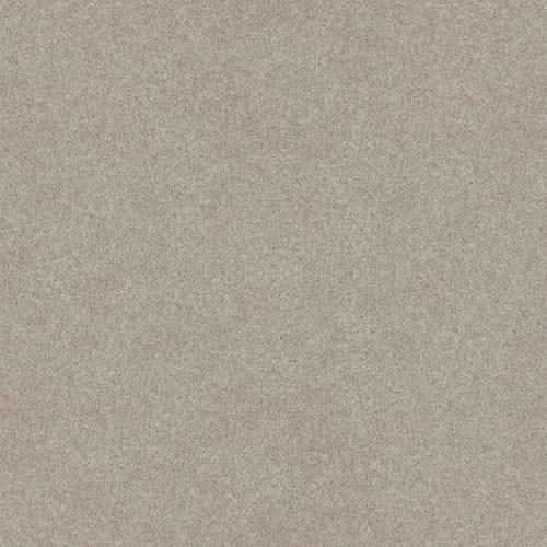 HARMONIOUS II Sandstone 00743