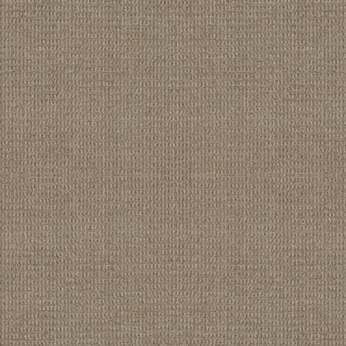 PORTOFINO Butterscotch 00225