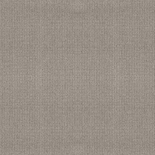 PORTOFINO Porous Stone 00523
