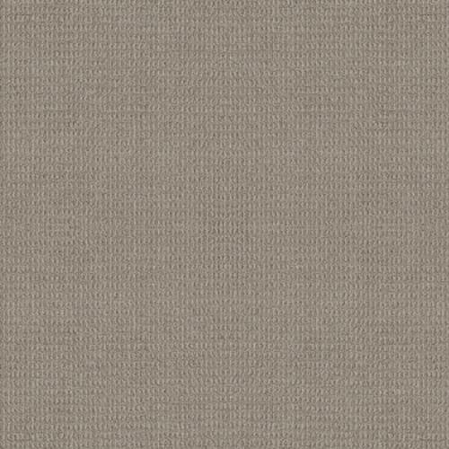 PORTOFINO Pumice 00553