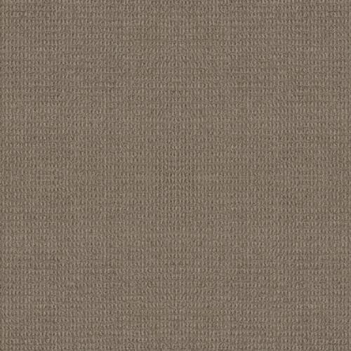 PORTOFINO Tuffet 00756