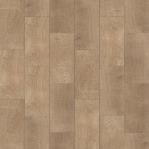 Chiseled Oak