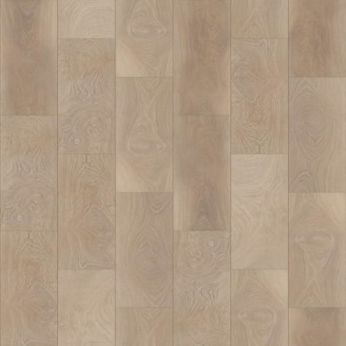 INTRIGUE Blanched Walnut 05046