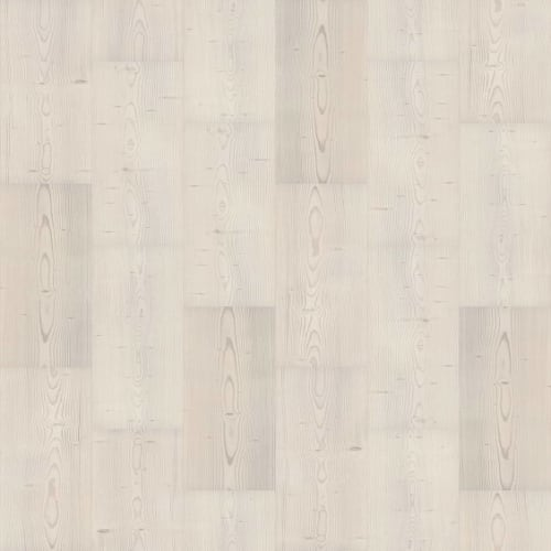 Brentwood Paper White 01032