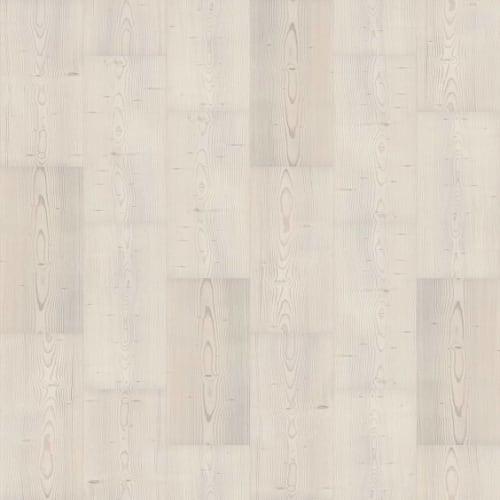 CADENCE Paper White 01032