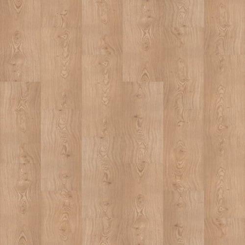 CADENCE Natural Oak 02030