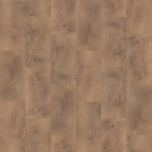 Brentwood Expressive Brown 06006