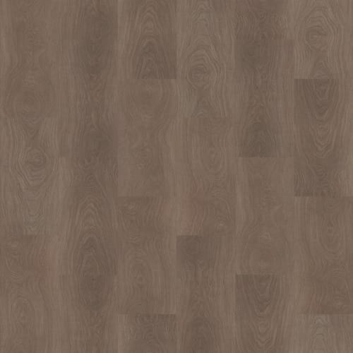 Brentwood Ash Brown 07730