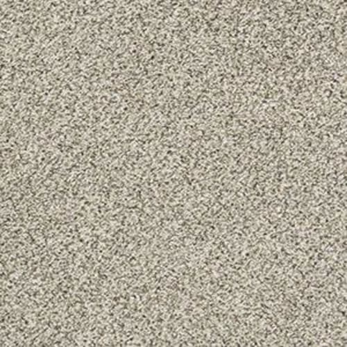 ALL SET I Atlantic Sand 00102