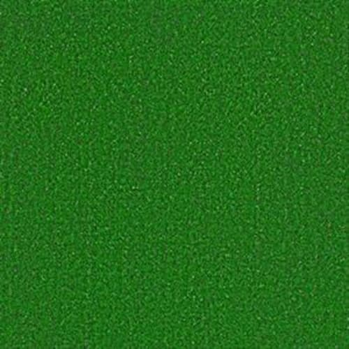Arbor View S Grass Clippings 00300