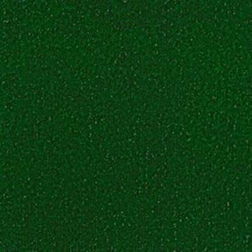 Arbor View S Topiary 00301