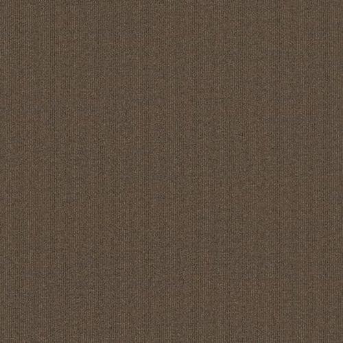 Backdrop 2 12 Peat 00700