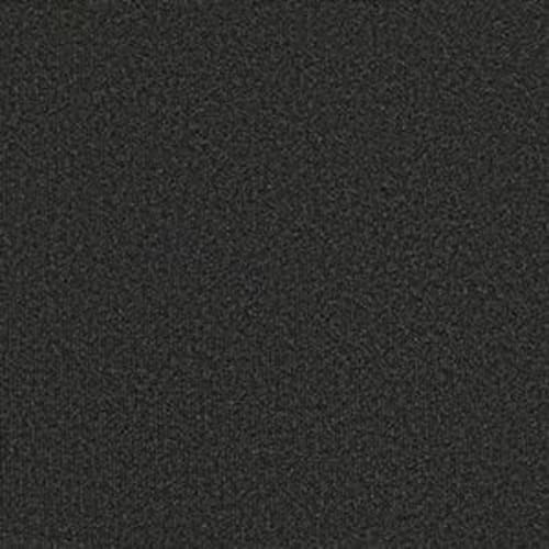 Backdrop I 12 Anvil 00502