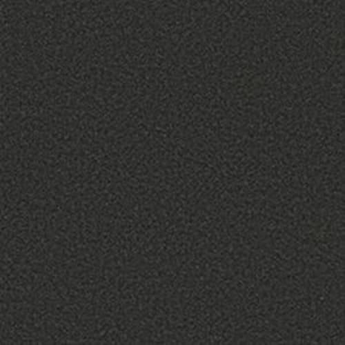 Backdrop I 6 Anvil 00502