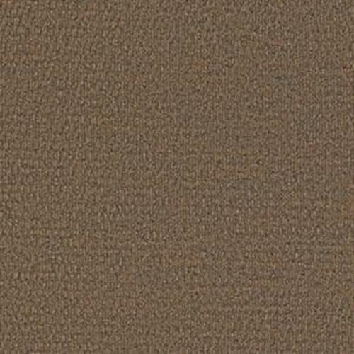 Bedecked Bramble 00701