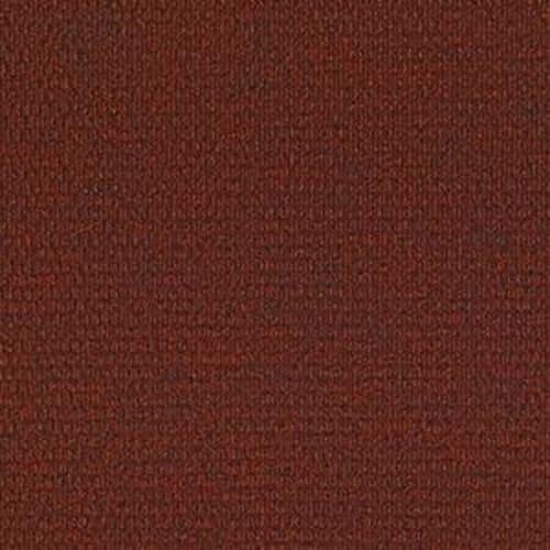 Bedecked Cayenne 00601