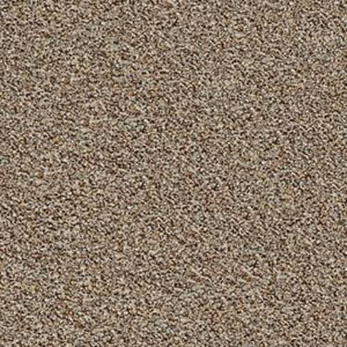 Cabana T Sandstone 00110