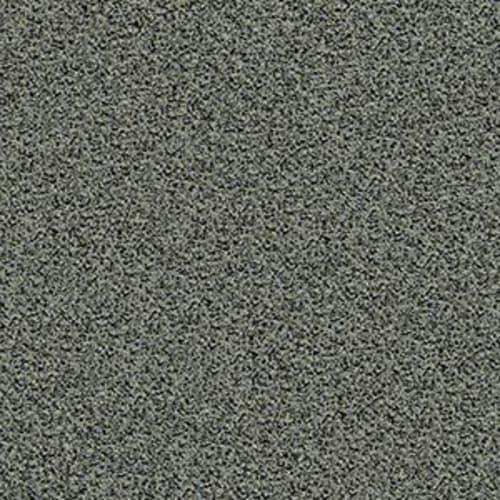 Cabana T Mineral Gray 00510