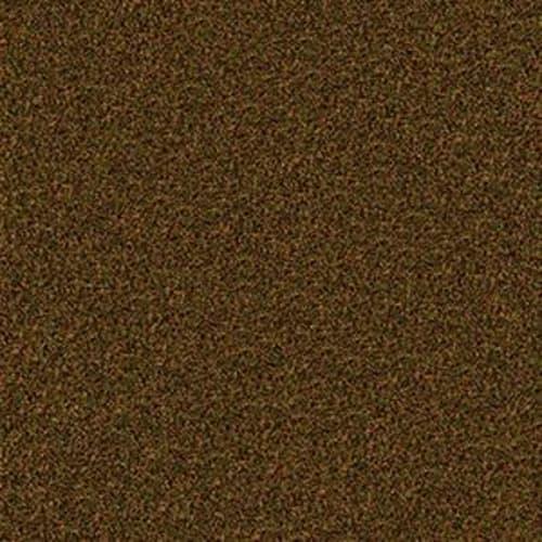Cabana T Copper Glaze 00611