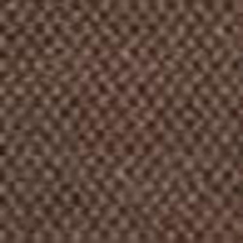 Commons II Rusty Nail 00600
