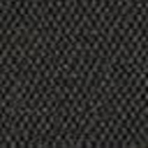 Commons II Weathervane 00501