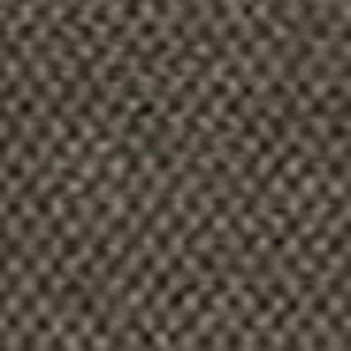 Commons II Basketry 00700