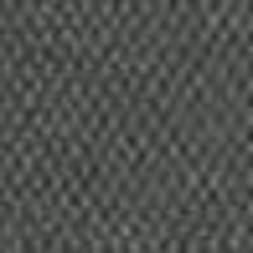 Commons II Graphite 00500