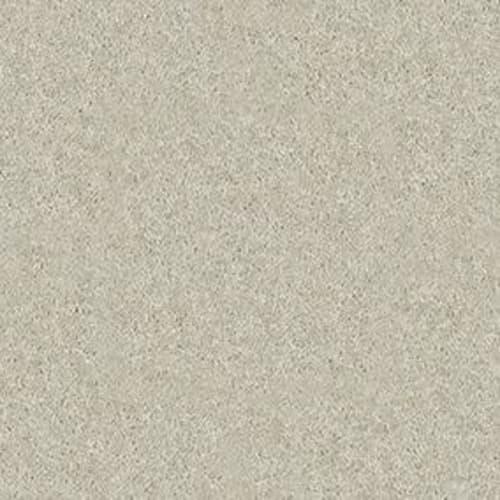 Dyersburg Classic 12 Sand Dollar 00116