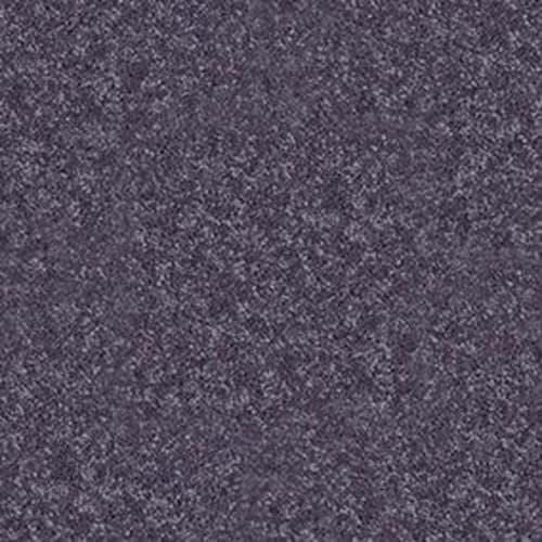 Dyersburg Classic 12 Violet Crush 00930