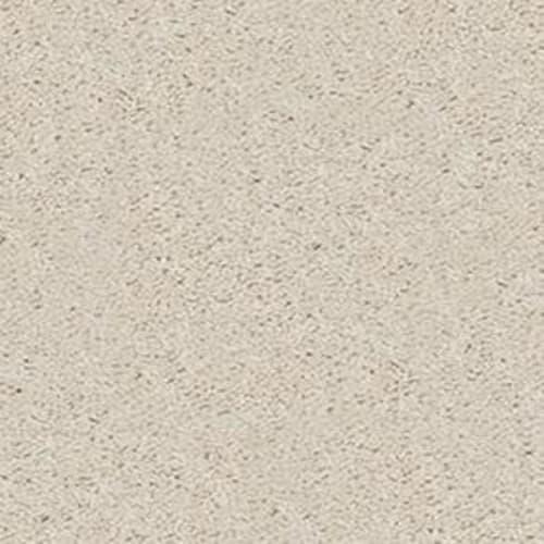 Dyersburg Classic 12 Vanilla Custard 55151