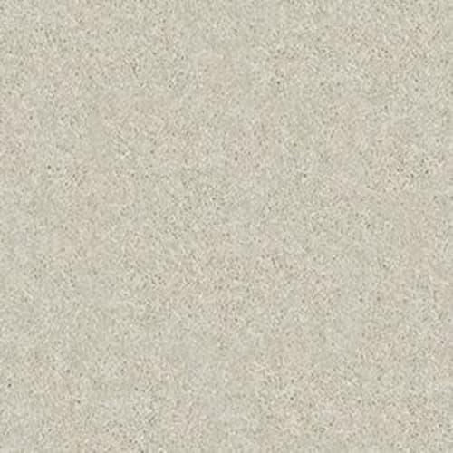 Dyersburg Classic 12 Crisp Linen 00109