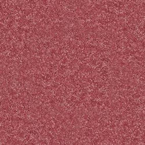 Dyersburg Classic 12 Sassy Pink 00830