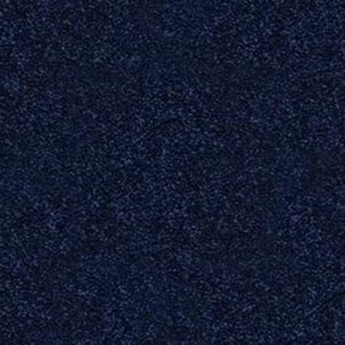 Dyersburg Classic 12 Darkest Denim 55402
