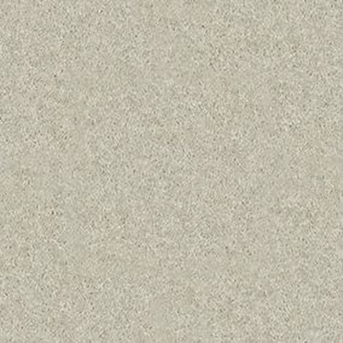 DYERSBURG CLASSIC 15 Sand Dollar 00116