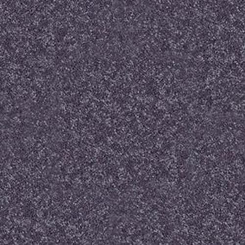 DYERSBURG CLASSIC 15 Violet Crush 00930