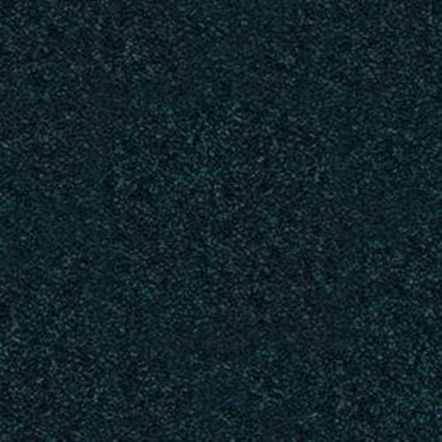 DYERSBURG CLASSIC 15 Polo 55301